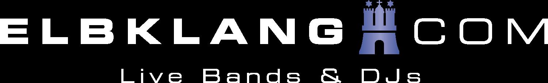 Logo Elbklang