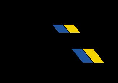 Logo Nynas