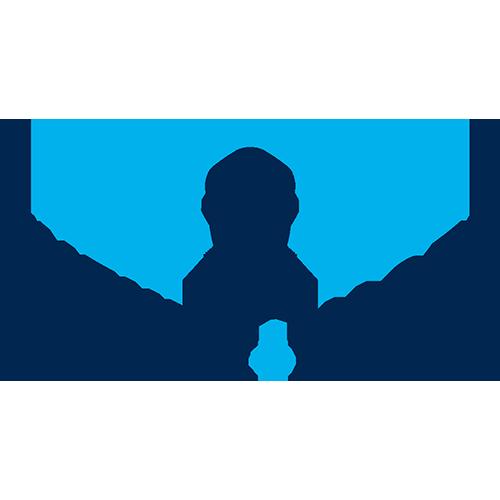 Kühne + Nagel Logo