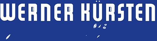 Werner Kürsten Kartonage Logo